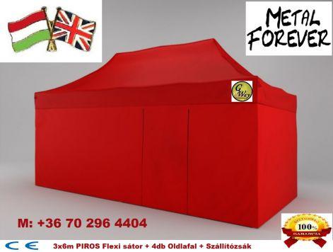 3x6m_piros_sator_4oldlfallal-szerkesztett.jpg