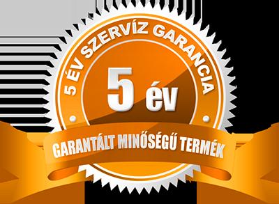 5-ev-garancia.png