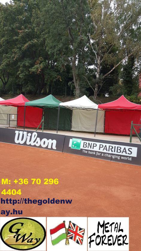 tenisz_open_-_20161002_165003_sz.jpg